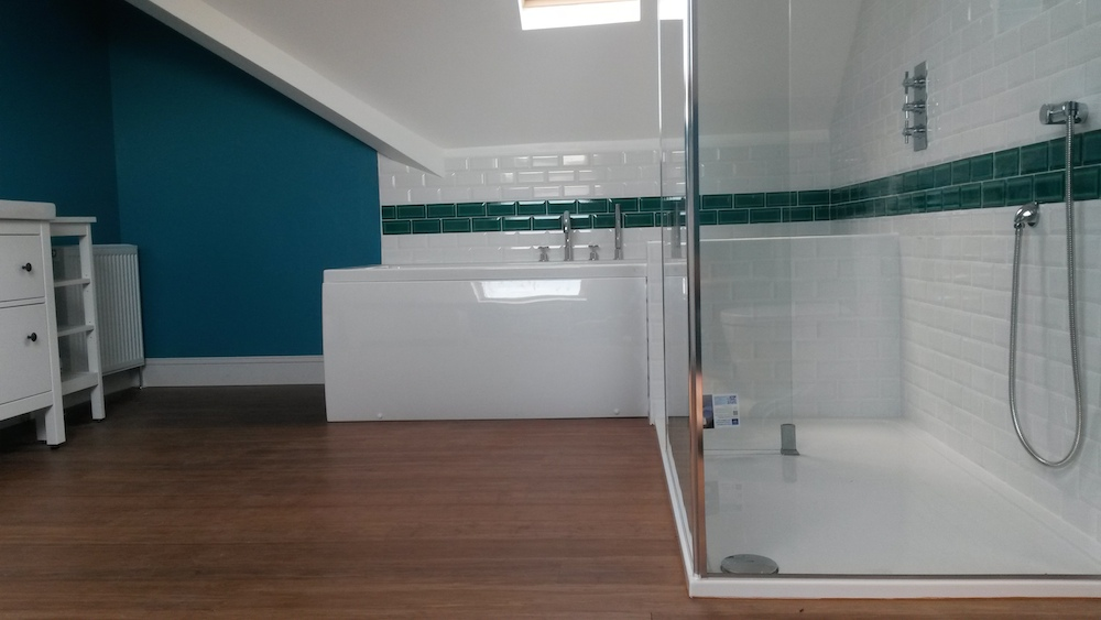 bathroom fitters helensburgh dunbartonshire 01