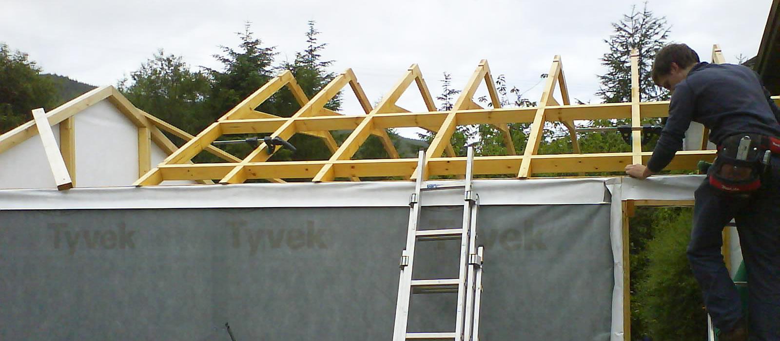 extensions-dunbartonshire-argyll