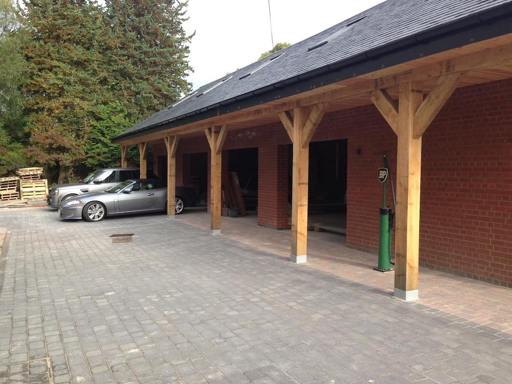 garage-extensions-refurbishment